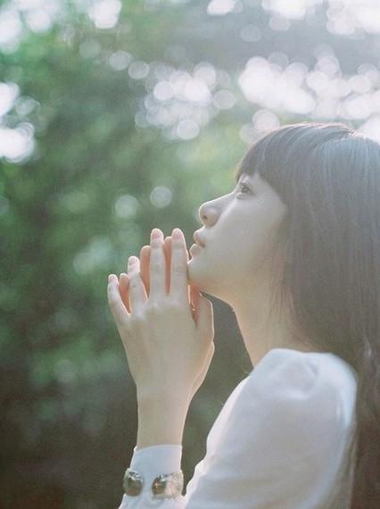 【江南故事】你的样子(散文)